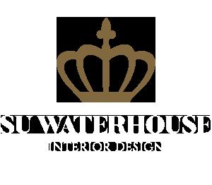 Su Waterhouse Interior Design
